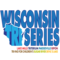 Wisconsin Tri Series