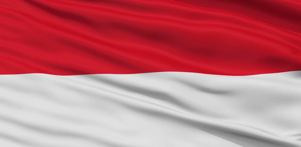 Roadbike Indonesia