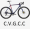 Central Victorian Gravel Cycling Club C.V.G.C.C
