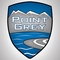Point Grey TFC
