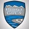 Point Grey TFC