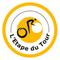 Etape Du Tour 2014
