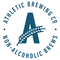 Athletic Brewing Club