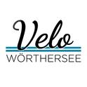 Velo Woerthersee