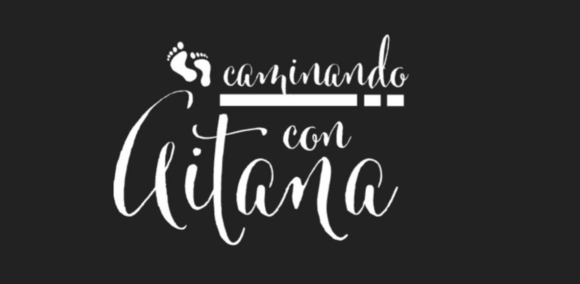 Caminando Con Aitana C.D.E.