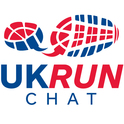 England, United Kingdom Club | UKRunChat on Strava