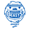 Brooks Beasts Track Club