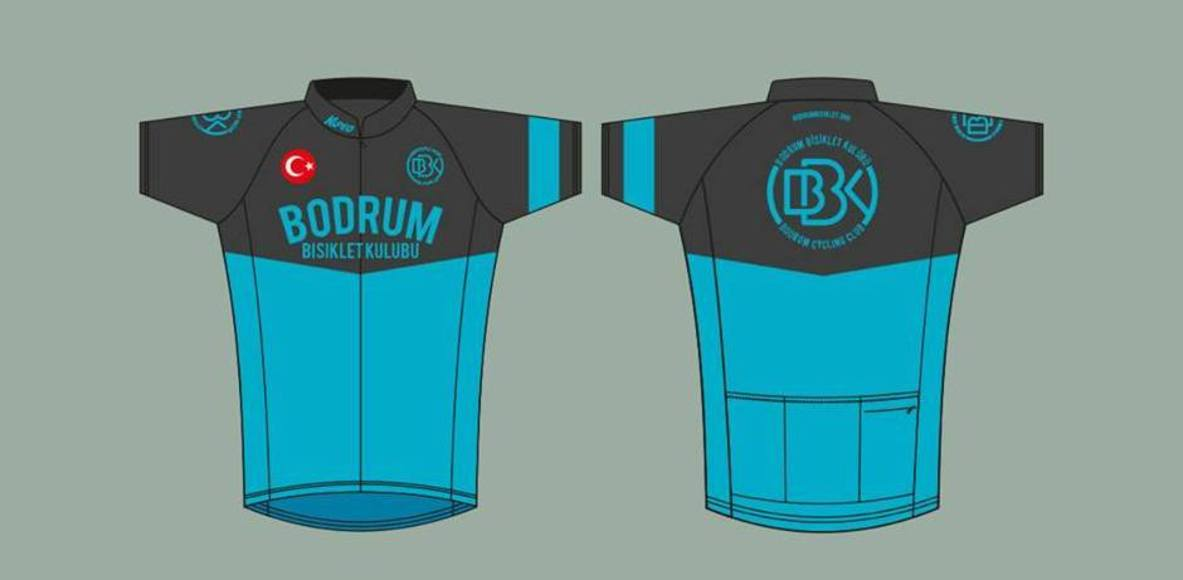 BBK Bodrum Bisiklet Kulübü