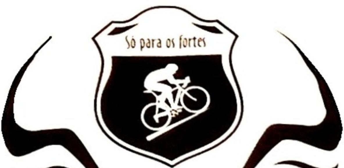 """""""Só para os fortes!"""" - Parnaíba, PI, Brazil"""