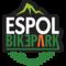 ESPOL Bike