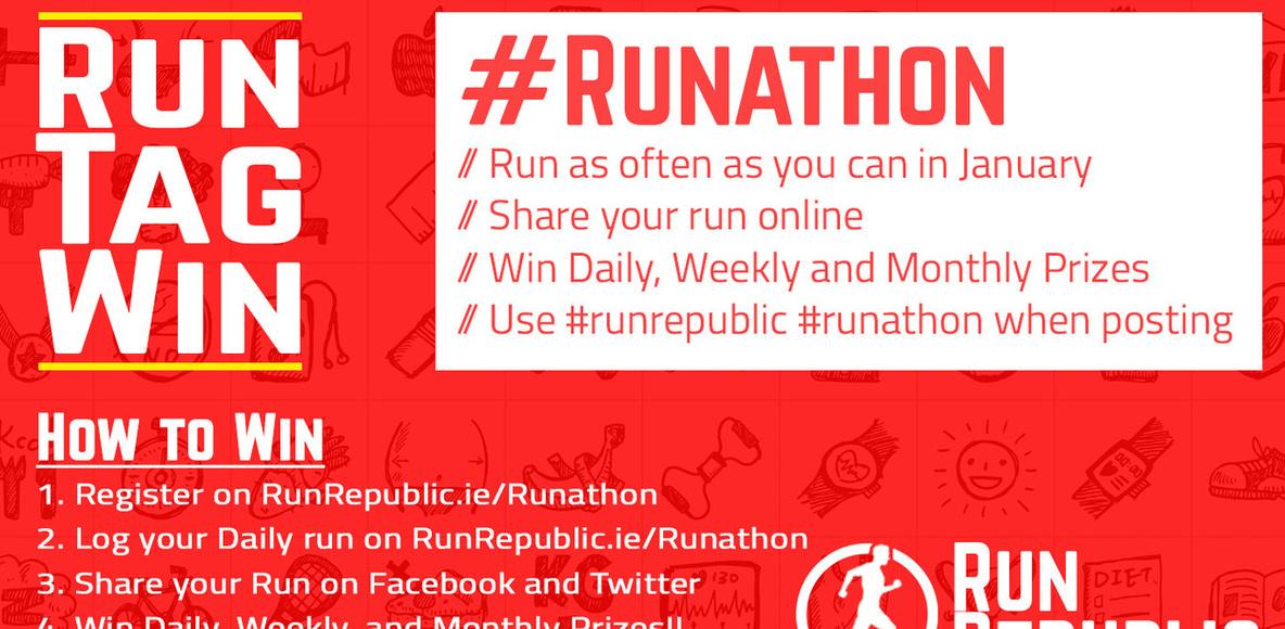 Run Republic