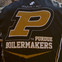Purdue University Cycling Club