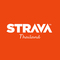 Strava Cycling Thailand