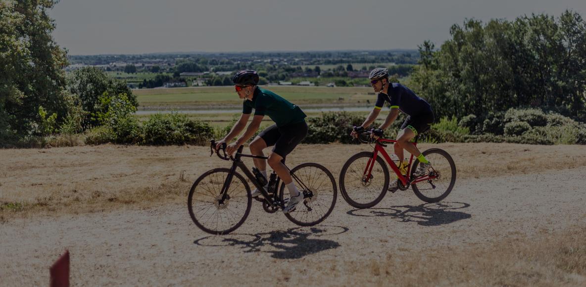 Euro Cycling XP