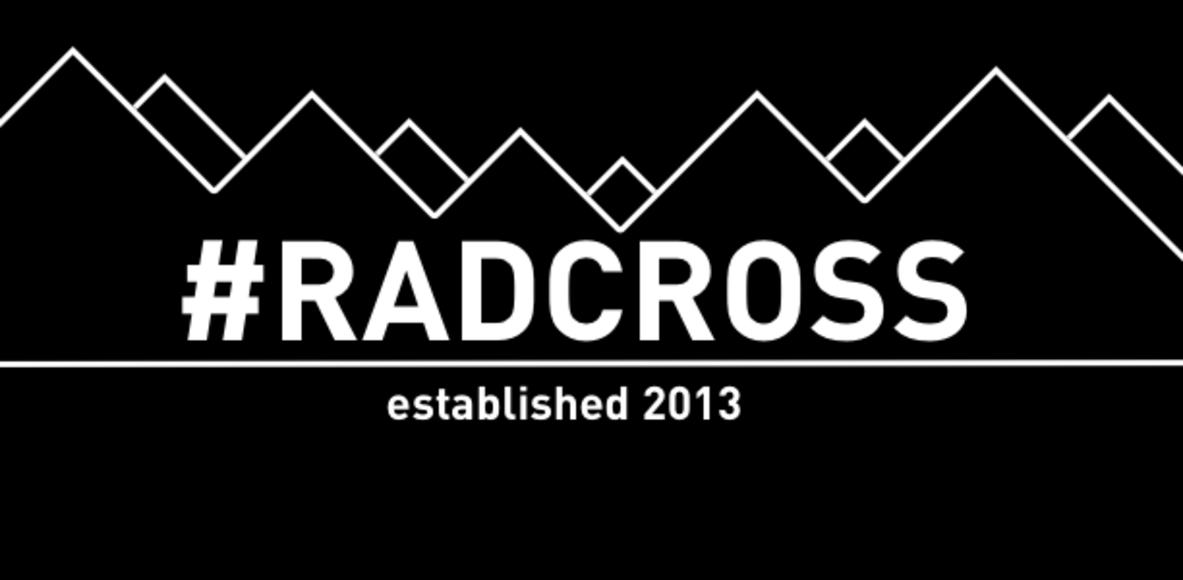 Radcross.de - Fährste Quer siehste mehr