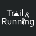 Trail and Running