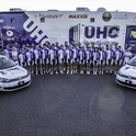 UnitedHealthcare Pro Cycling
