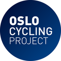 Oslo Cycling Project