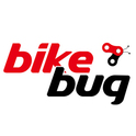 Bikebug