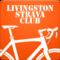 Livingston Strava Club