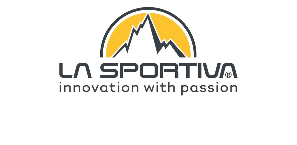 La Sportiva Mountain Running