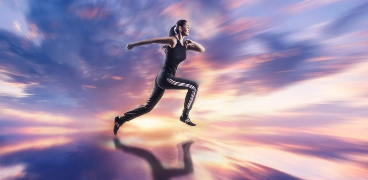 Endurance Women