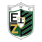 EZ Racing Club