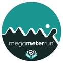 London, England, United Kingdom Club | MegaMeterRun on Strava