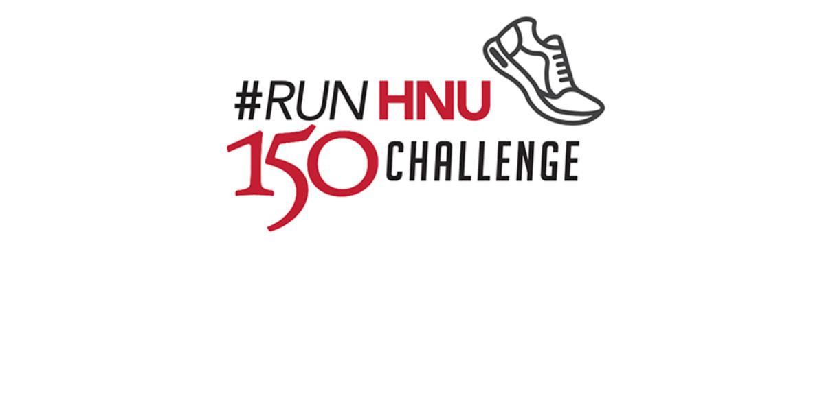 Run HNU 150