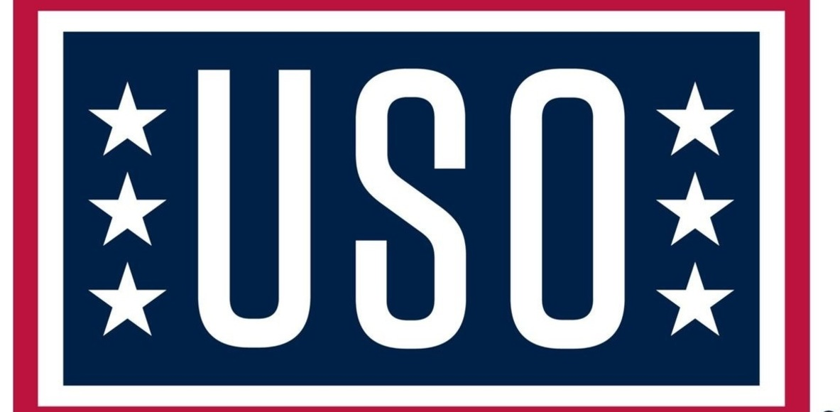 USO HRCV Outdoor Adventure Team - All Sports