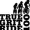 True Grit Strava Club