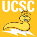 UC Santa Cruz Cycling Team