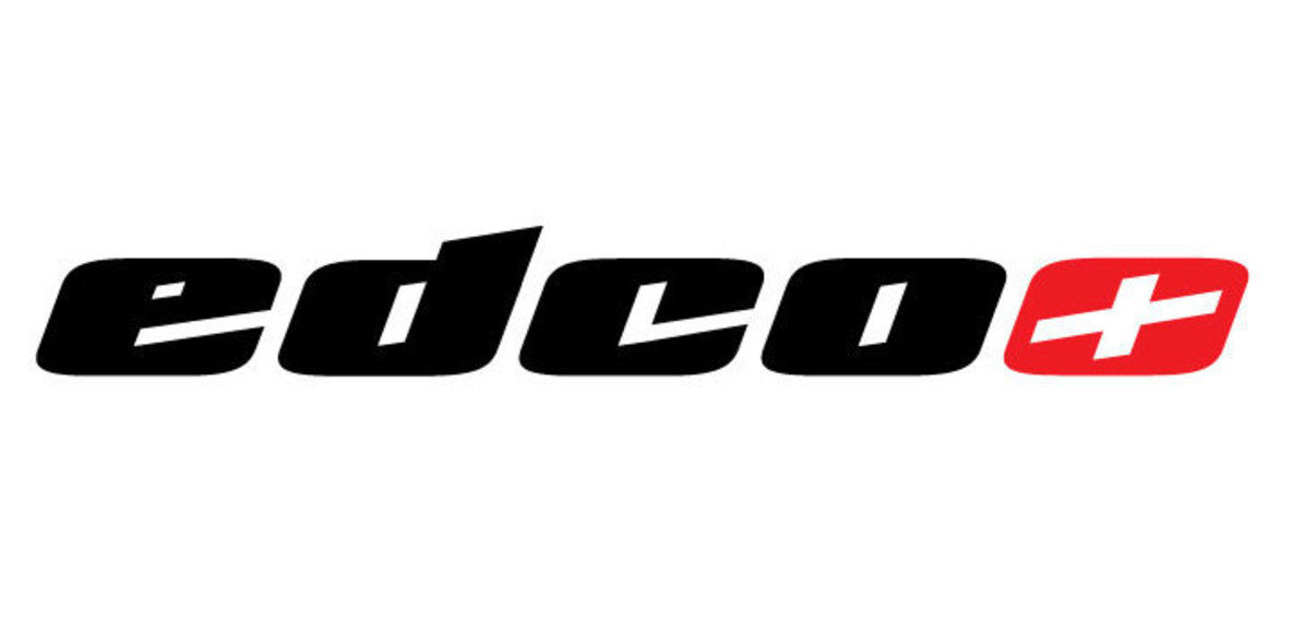 edco Clubhouse