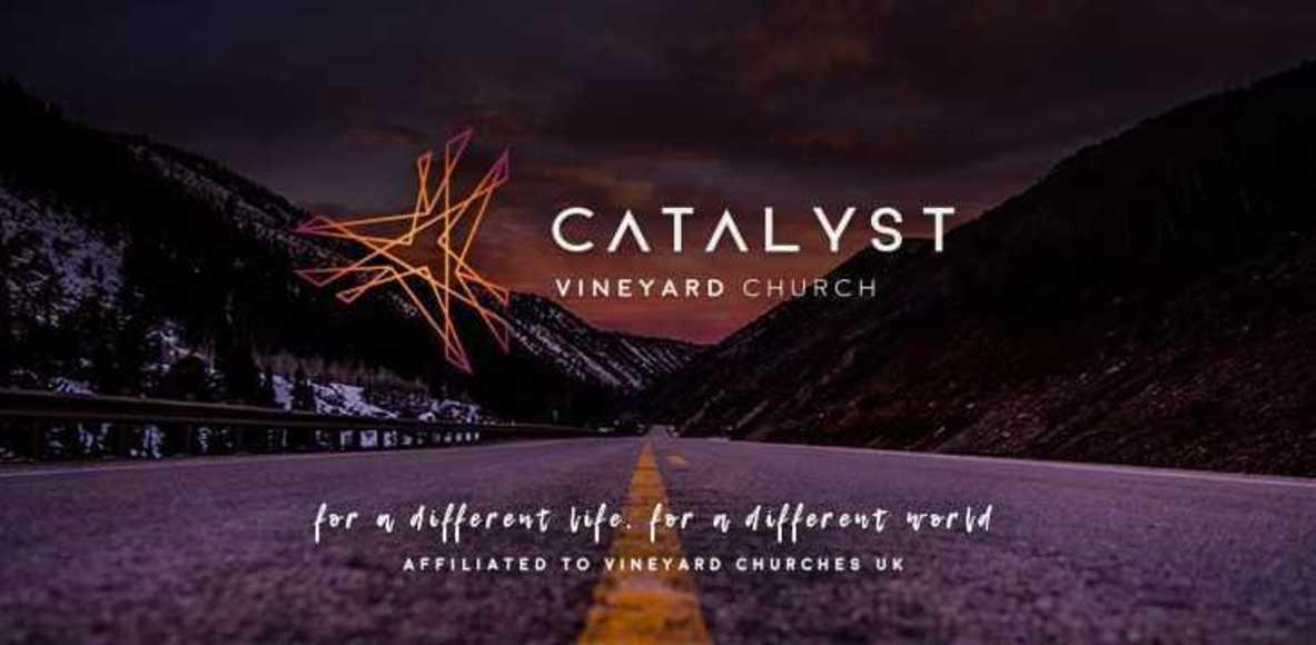 Catalyst Vineyard Church