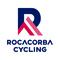 Rocacorba Cycling