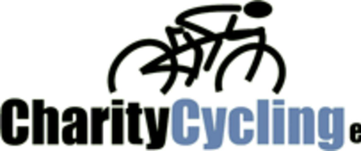 CharityCycling e.V.