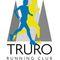 Truro Running Club