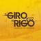 EL GIRO DE RIGO