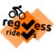 Regress Riders