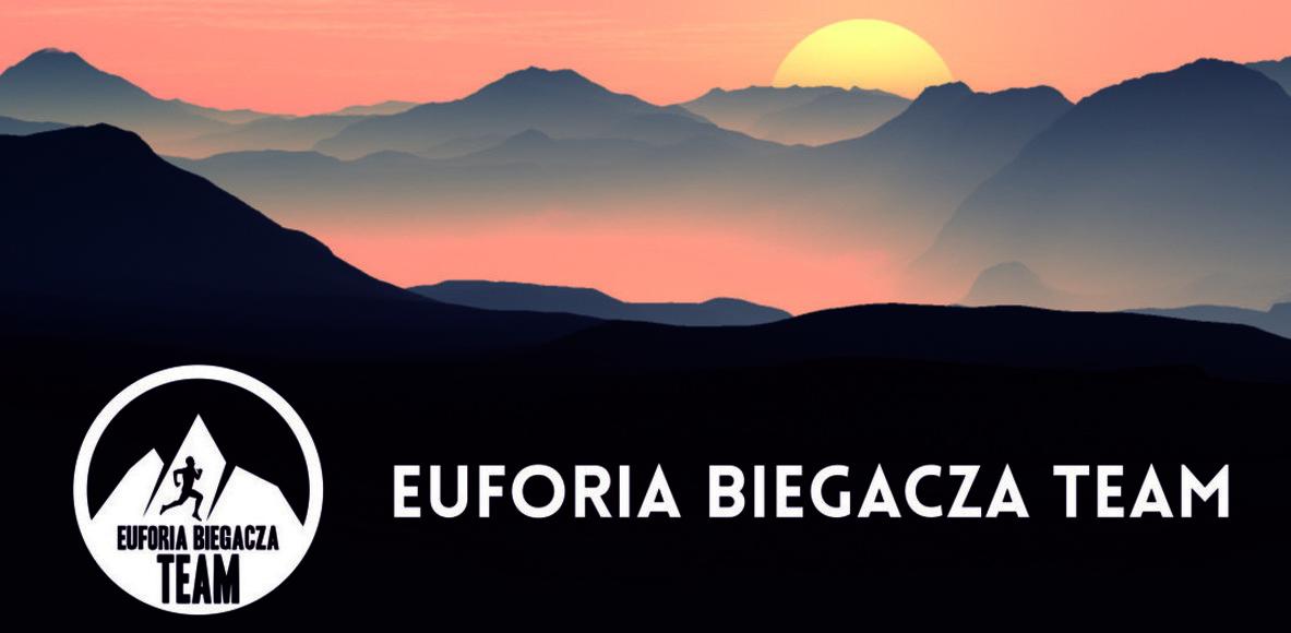Euforia Biegacza Team