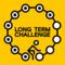 Long term NL challenge - Long term BE challenge