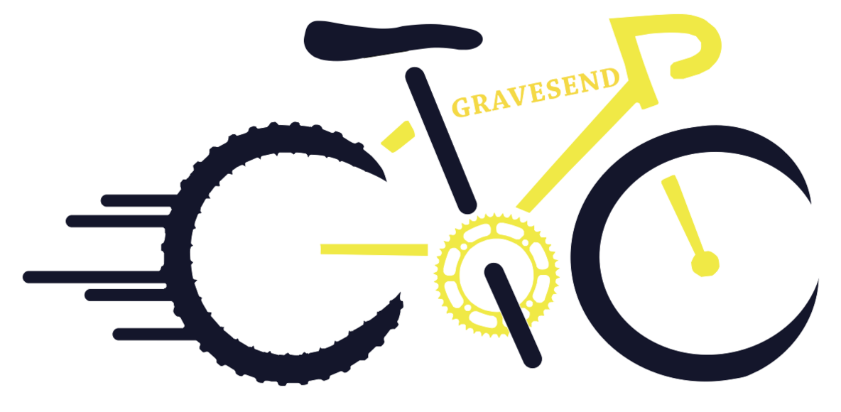 Gravesend CTC