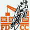 Felixstowe and District Cycle Club