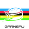 Garneau Lunch Ride World Championship