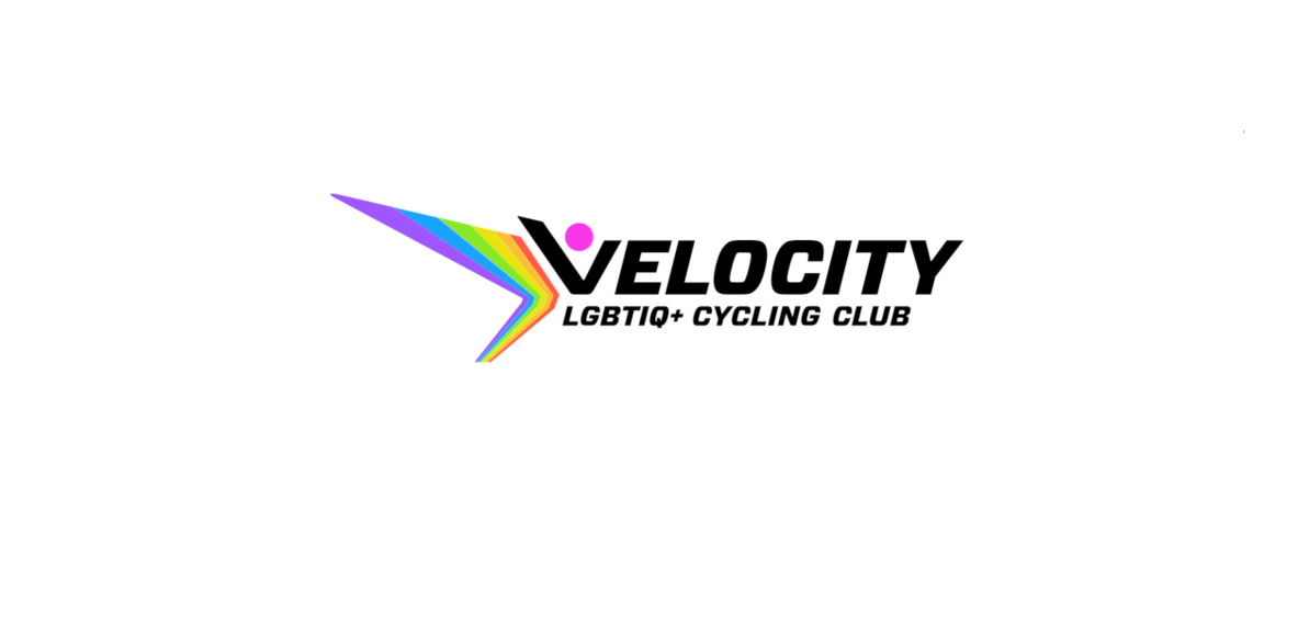 Velocity LGBTIQ Cycling Club South Africa