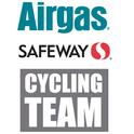 Airgas-SAFEWAY Cycling Team
