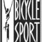 Bicycle Sport