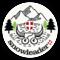 REBLOCH'CLUB SNOWLEADER