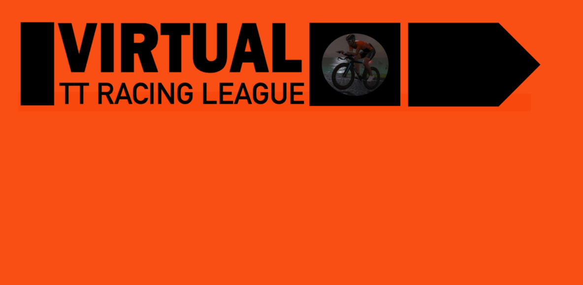 VIRTUAL TT RACING LEAGUE