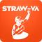 STRAW-VA